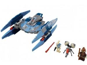 obrázek Lego 75041 Star Wars Supí droid