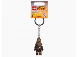 obrázek Lego 853451 Chewbacca