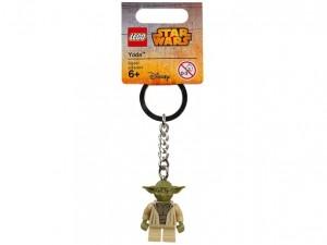 obrázek Lego 853449 CW Yoda