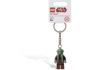 obrázek Lego 852945 Kit Fisto
