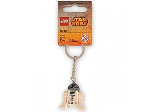 obrázek Lego 853470 R2-D2