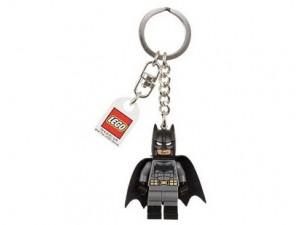 obrázek Lego 853591 Batman - přívěsek