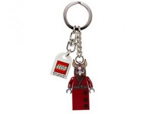 obrázek Lego 850838 Želvy ninja Splinter