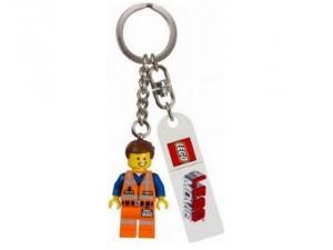 obrázek Lego 850894 Movie - Emmet
