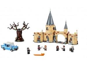 obrázek Lego 75953 Bradavická vrba mlátička