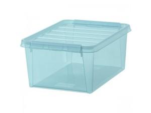 obrázek SmartStore™ Colour 15 Aquamarine