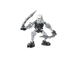 obrázek Lego 8945 Bionicle Solek