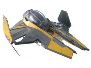 Anakin Jedi Starfighter