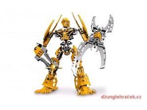 obrázek Lego 8989 Bionicle Mata Nui