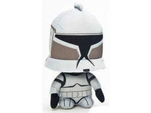 obrázek Plyšáci - Star Wars Trooper