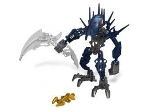 obrázek Lego 7137 Bionice Stars Piraka