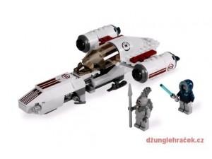 obrázek Lego 8085 Star Wars Letoun Freeco