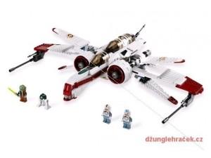 obrázek Lego 8088 Star Wars Hvězdná stíhačka ARC-170